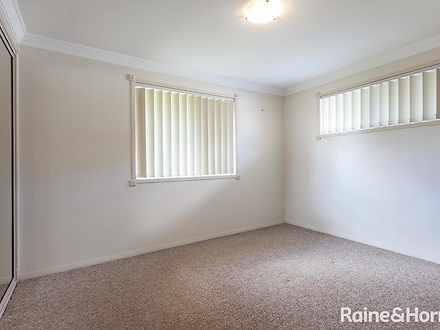 2/18 Kirklees Street, Newtown 4350, QLD House Photo