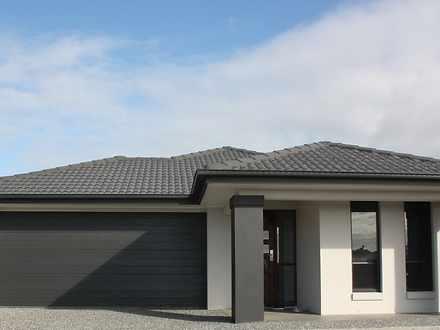 38 Great Sandy Circuit, Pimpama 4209, QLD House Photo