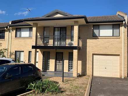 12/9 Yerona Street, Prestons 2170, NSW House Photo