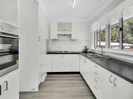 8 Tingira Place, Forestville 2087, NSW House Photo