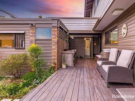 35A Pinecone Street, Sunnybank 4109, QLD House Photo