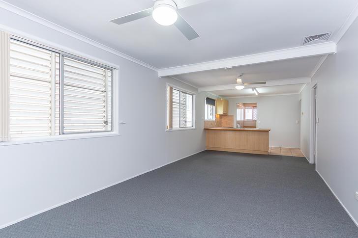 31A Edith Street, Deagon 4017, QLD Duplex_semi Photo