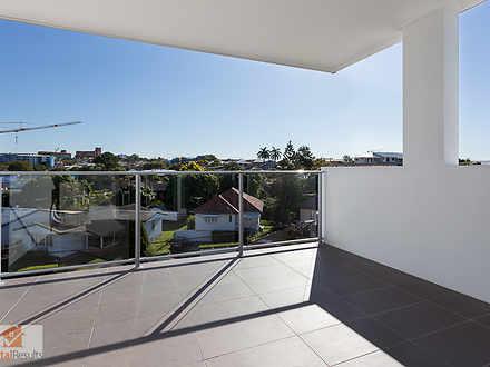 9/45 Henry Street, Chermside 4032, QLD Apartment Photo