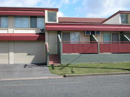 2/2 Clarence Street, Kedron 4031, QLD Unit Photo