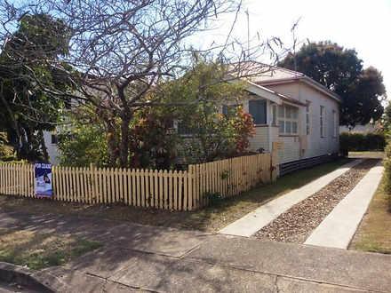 1/2A Steffensen Street, Bundaberg West 4670, QLD Duplex_semi Photo