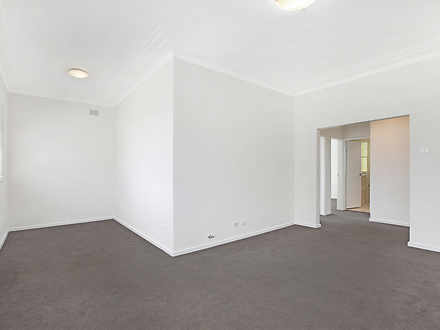 3/27 Hale Road, Mosman 2088, NSW Apartment Photo