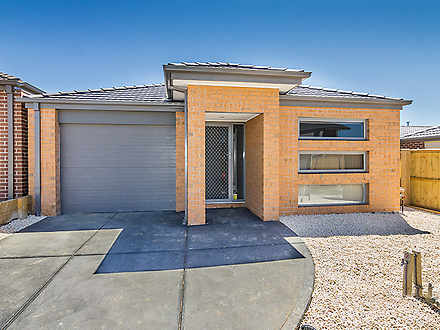4 Townsend Avenue, Clyde 3978, VIC House Photo