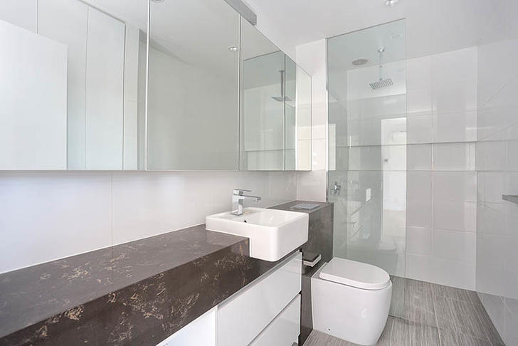 201/28 Mount Street, Prahran 3181, VIC Apartment Photo