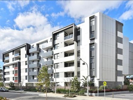 306/2 Mackinder Street, Campsie 2194, NSW Apartment Photo