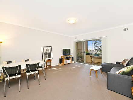 10/8-12 Minter Street, Canterbury 2193, NSW Apartment Photo