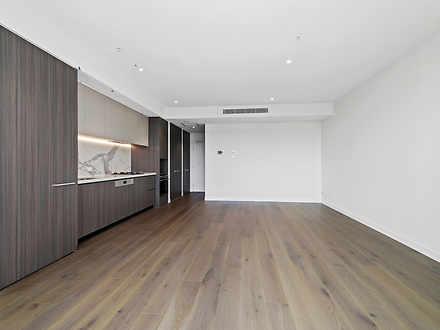 1511/19 Halifax Street, Macquarie Park 2113, NSW Apartment Photo