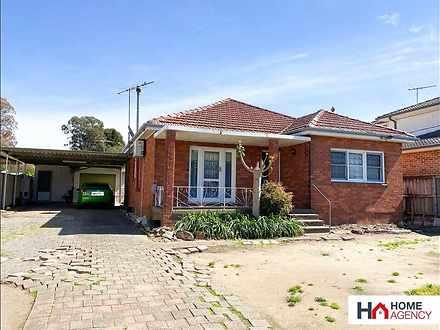 19 Marlborough Street, Fairfield Heights 2165, NSW House Photo