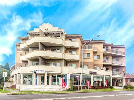 15/197 Woodville Road, Merrylands 2160, NSW Apartment Photo