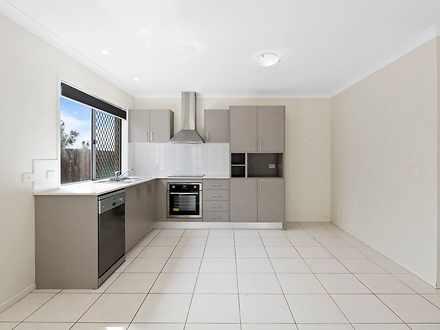 1/23 Kanimbla Street, Holmview 4207, QLD Duplex_semi Photo