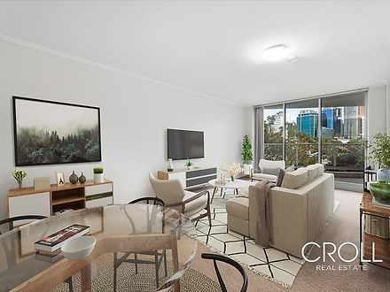 6/3 Colindia Avenue, Neutral Bay 2089, NSW Apartment Photo