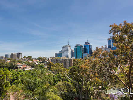 2/3 Colindia Avenue, Neutral Bay 2089, NSW Apartment Photo