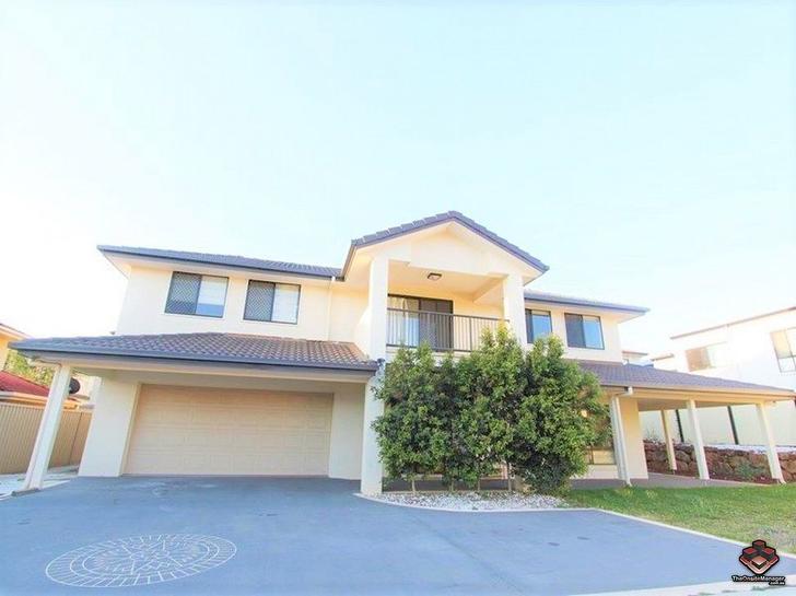 5A Romulus Street, Sunnybank 4109, QLD House Photo