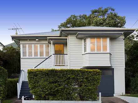 28 Peterson Street, Woolloongabba 4102, QLD House Photo