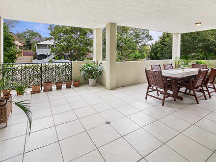 3/51 Junction Road, Clayfield 4011, QLD Unit Photo