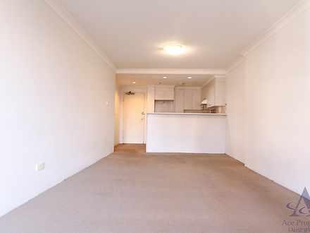 755 George Street, Haymarket 2000, NSW Apartment Photo