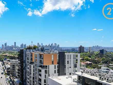 701/109-119 Oxford Street, Bondi Junction 2022, NSW Apartment Photo