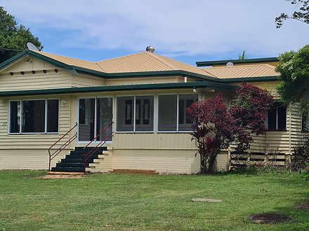 117A Esplanade, Point Vernon 4655, QLD House Photo