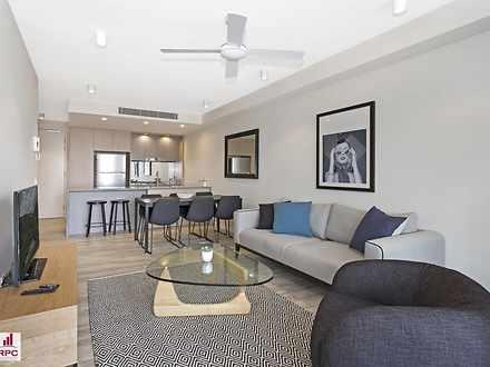207/36 Anglesey Street, Kangaroo Point 4169, QLD Apartment Photo