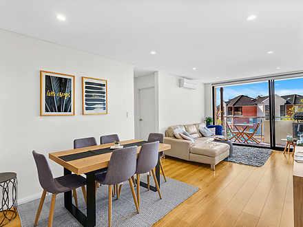 16/16-18 Elizabeth Place, Cronulla 2230, NSW Unit Photo
