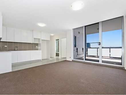 64/29 Campbell Street, Parramatta 2150, NSW Unit Photo