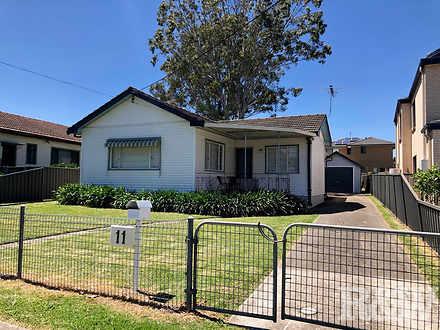 11 Stewart Avenue, Blacktown 2148, NSW House Photo