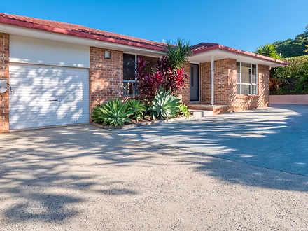 2 Seamist Place, Lennox Head 2478, NSW House Photo