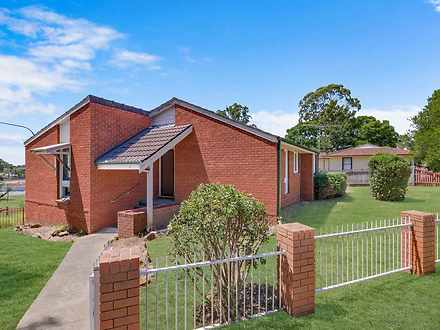 2 Standford Way, Airds 2560, NSW House Photo
