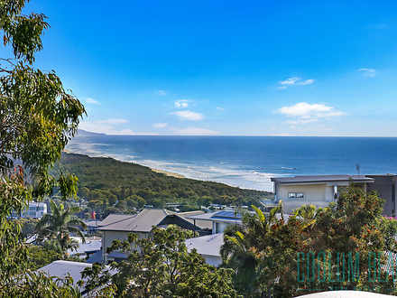 9 Pacific Heights Court, Coolum Beach 4573, QLD House Photo