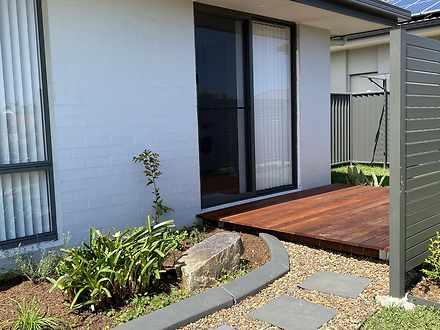25 Sabal Drive, Sawtell 2452, NSW Flat Photo