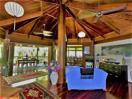 22 Pellowe Street, Clifton Beach 4879, QLD House Photo