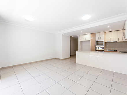 10/105-107 Church Street, Parramatta 2150, NSW Unit Photo