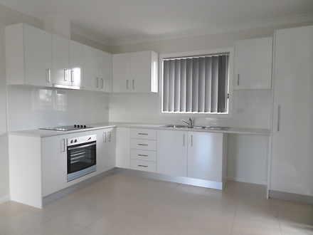 45A Tumbarumba Crescent, Heckenberg 2168, NSW House Photo