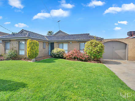 119 Powell Drive, Hoppers Crossing 3029, VIC House Photo