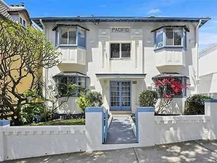 2/27 Arcadia Street, Coogee 2034, NSW Apartment Photo