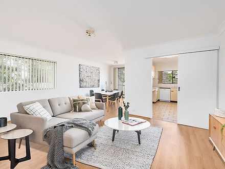 13/38 Glebe Street, Randwick 2031, NSW Apartment Photo