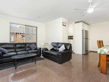 9/34 Luxford Road, Mount Druitt 2770, NSW Unit Photo