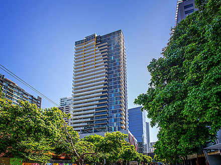 LV22/46-50 Haig Street, Southbank 3006, VIC Apartment Photo