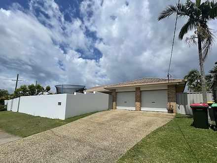 96 Palm Drive, Mooloolaba 4557, QLD House Photo