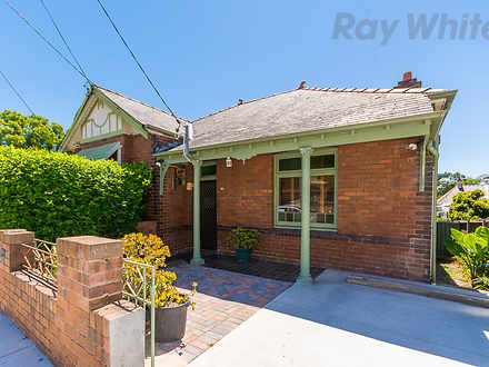 54 Prospect Road, Summer Hill 2130, NSW House Photo