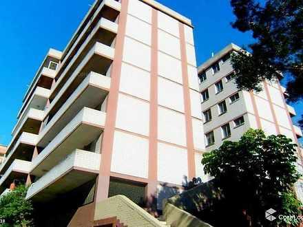 32/23 Campbell Street, Parramatta 2150, NSW Apartment Photo