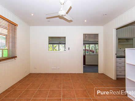 56 Regent Street, Woolloongabba 4102, QLD House Photo