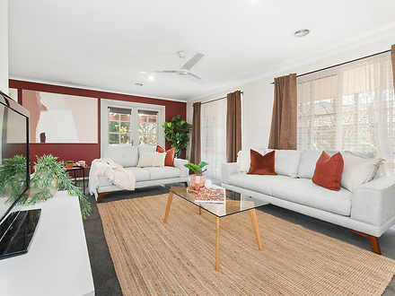 3 Sims Court, Carrum Downs 3201, VIC House Photo