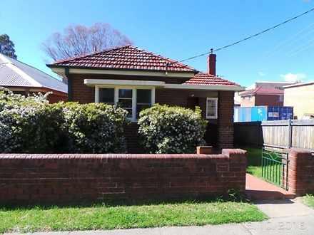 76 Seymour Street, Bathurst 2795, NSW House Photo