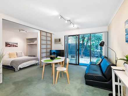 5/227 Cambridge Street, Wembley 6014, WA Apartment Photo