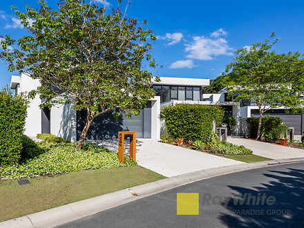 2665 The Address, Hope Island 4212, QLD House Photo